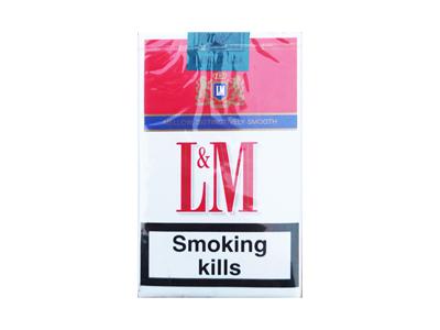 LM(软红欧盟免税版)