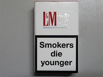 LM(红版土耳其免税)