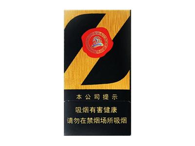 中南海(Z咖)