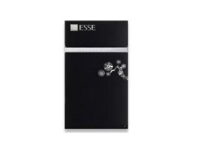 ESSE(银松 3毫克)