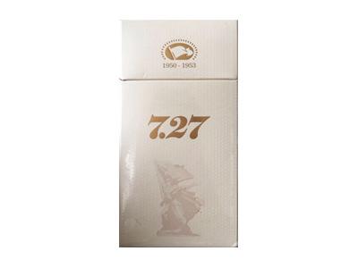 727(金)
