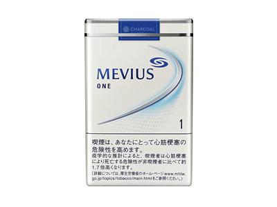 梅比乌斯(软1mg日版)