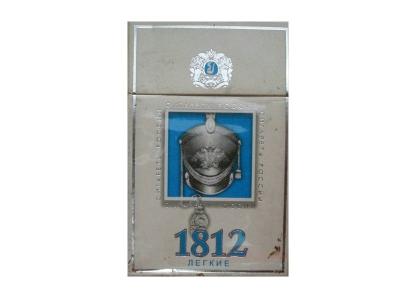 1812(绿)