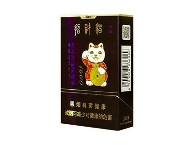 好猫(招财进宝1600)