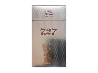 727(金超细)