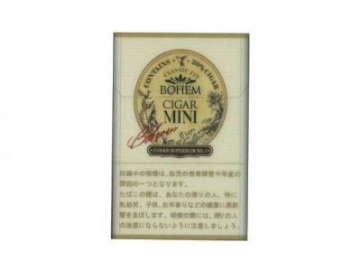 宝亨(MINI超细卷日版)