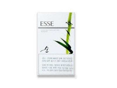 ESSE(soon.1mg)